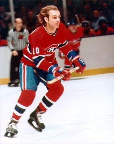 sports-guy-lafleur-400-buts/guy-lafleur-photograph41.jpg