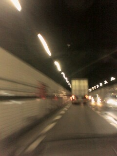 ouverture-du-plus-long-tunnel-sous-marin-du-monde/tunnel35.jpg