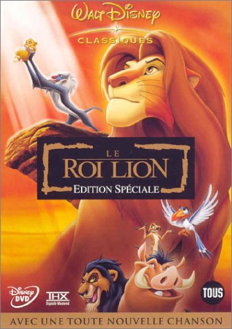 la-video-du-film-le-roi-lion/roi-lion37.jpg