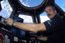 chris-hadfield-prend-le-commandement-de-la-station-spatiale/clip-image02317.png