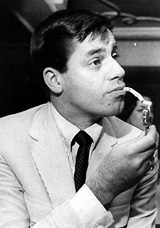 naissance-jerry-lewis/jerry-lewis117.jpg