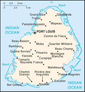 la-fete-nationale-fete-nationale-de-lile-maurice/mp-map.png