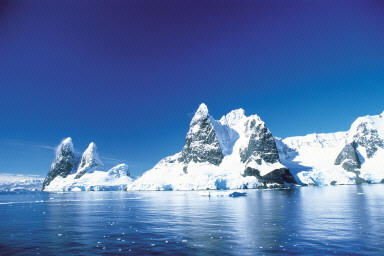 le-traite-de-lantarctique/antarctique131.jpg
