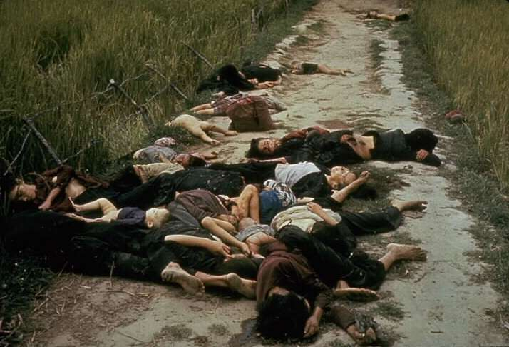 le-massacre-de-my-lai/my-lai-massacre-gr36.jpg
