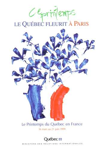 printemps-du-quebec-en-france/quebecaparisaffiche-1999.jpg