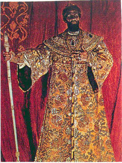deces-ivan-iv-dit-ivan-le-terrible/ivan-iv-of-russia.jpg