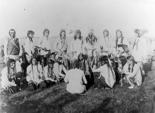 debut-du-second-soulevement-metis-mene-par-louis-riel/metis.jpg