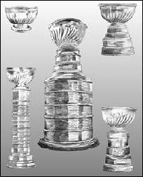 sports-don-de-la-coupe-stanley/stanleu-cup-evolution11.jpg