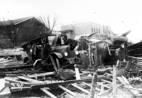 la-tornade-la-plus-meurtriere/march-18-1925-tornado-00221.jpg