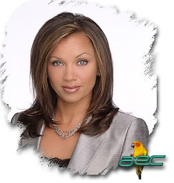 naissance-vanessa-williams/vanessa-williams128.jpg