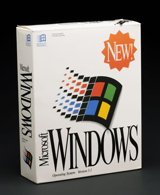 lancement-de-windows-3-1/windows-3.1.jpg
