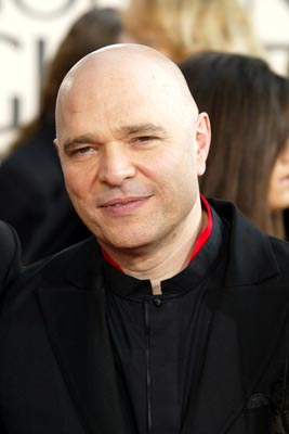 deces-anthony-minghella/minghella2.jpg