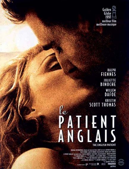 naissance-anthony-minghella/patient-anglais3.jpg