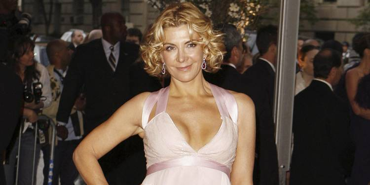 deces-natasha-richardson/nattscha-richardson.jpg