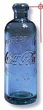 commercialisation-du-coca-cola/coke-bottle.jpg