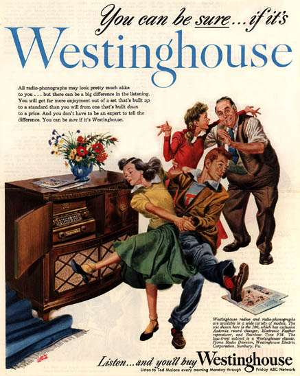 naissance-george-westinghouse/westinghouse-affiche20.jpg