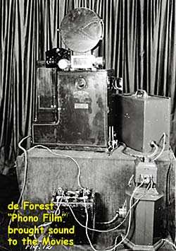 invention-de-la-bande-sonore/phonofilm1927.jpg