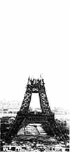presentation-de-la-tour-eiffel/construction-6b1114.jpg