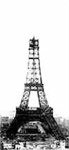 presentation-de-la-tour-eiffel/construction-6c1215.jpg
