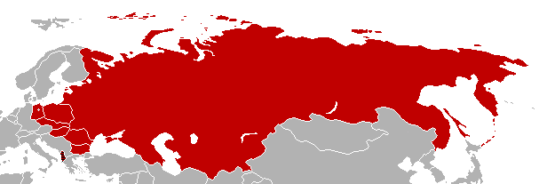 dissolution-du-pacte-de-varsovie/map-of-warsaw-pact-countries.png
