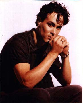 deces-brandon-lee/brandon-lee014147.jpg