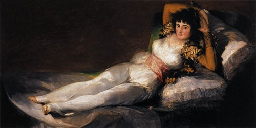 deces-francisco-de-goya/the-clothed-maja12.jpg
