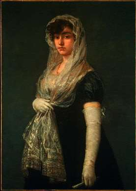 deces-francisco-de-goya/young-lady11.jpg