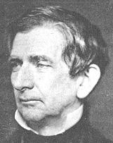 les-etats-unis-achetent-lalaska/william-seward23.jpg