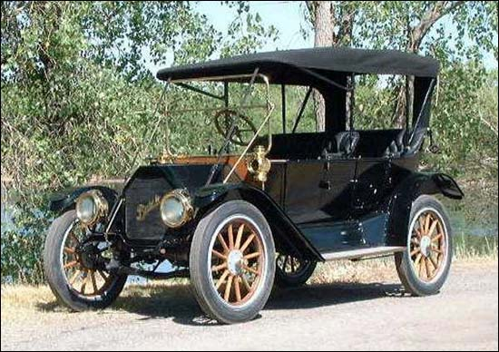 naissance-william-crapo-durant/buick1912.jpg