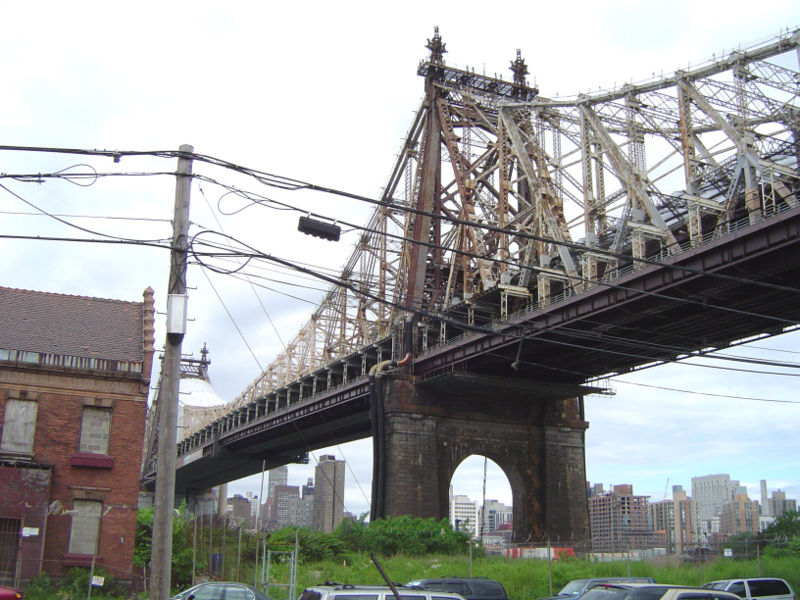 ouverture-du-queensboro-bridge/queensboro-bridge-5.jpg
