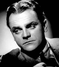 deces-james-cagney/cagney54.jpg