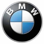bmw-acquiert-rolls-royce/bmw.jpg