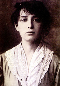naissance-camille-claudel/clip-image001.jpg