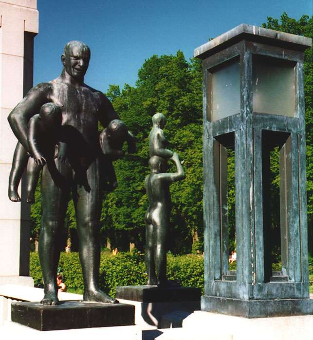deces-gustav-vigeland/father.jpg