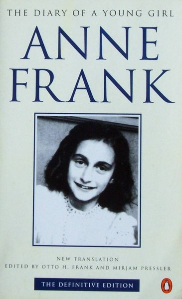 naissance-anne-frank/annefrankdiaryofayounggirl39.jpg