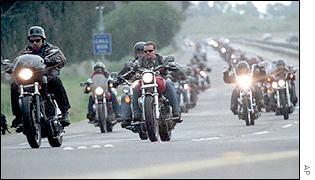creation-du-groupe-de-motards-hells-angels/hell-angelsap30042.jpg