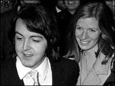 mariage-de-paul-mccartney-et-linda-eastman/paul-linda.jpg