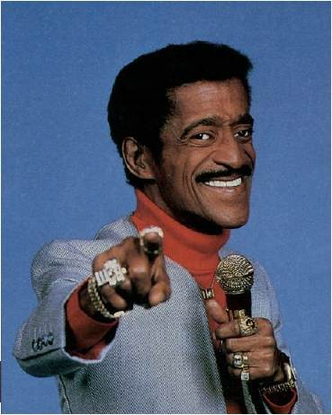 deces-sammy-davis-jr-/sammydavis-jpg.jpeg