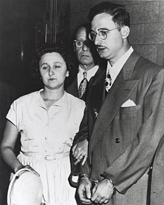 condamnation-de-julius-et-ethel-rosenberg/julius-ethel363646.jpg