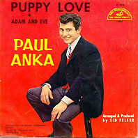 puppy-love-no1/paul-anka373747.jpg