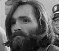 charles-manson-coupable/manson424253.jpg