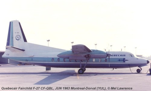 ecrasement-dun-avion-de-quebecair/fairchild-f-27.jpg
