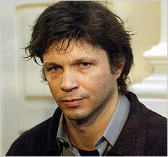 bertrand-cantat-coupable/bertrand-cantat0595974.jpg