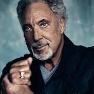 le-chanteur-britannique-tom-jones-est-anobli-par-la-reine-dangleterre-elisabeth-ii/unknown.jpeg