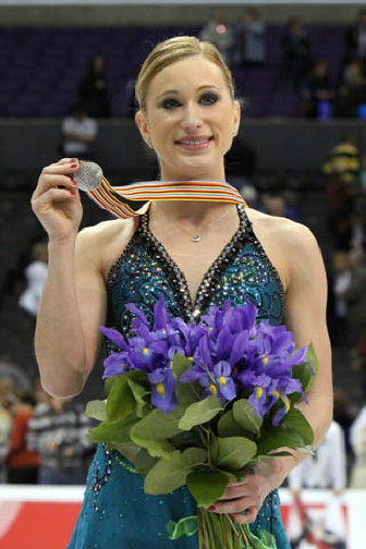 sports-joannie-rochette-recolte-largent/joannie-rochette-2009-worlds.jpg