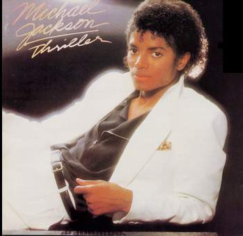 lancement-de-lalbum-thriller/album-thriller33.jpg