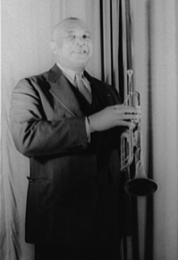 naissance-william-christopher-handy/clip-image003.jpg