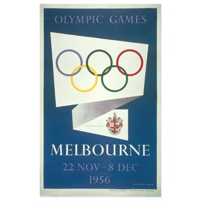 sports-cloture-des-jo-de-melbourne/1956s-poster-b.jpg