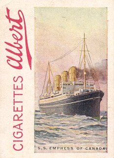 lempress-of-canada-torpille/empress-of-canada3233.jpg