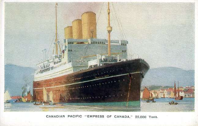 lempress-of-canada-torpille/empress-of-canada33536.jpg
